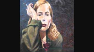 Joni Mitchell Both Sides Now Hd