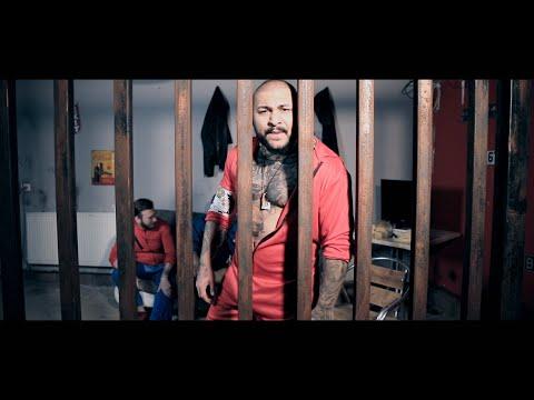 Dani Mocanu & Lenna - Haina penala (Official Video)