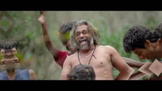 Latest Malayalam Movie Full 2019 # Malayalam Full Movie 2019 # Malayalam Comedy Movies