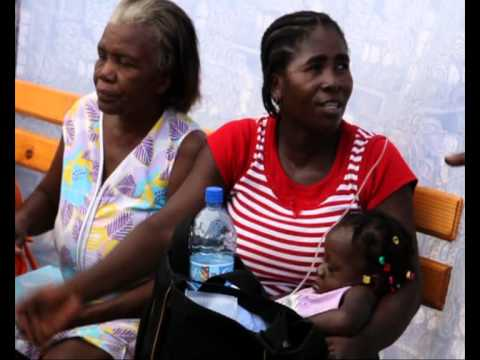 MaximsNewsNetwork: HAITI - CHOLERA OUTBREAK: UPDATE (UN MINUSTAH)