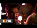 foto Stand Up Guys (2012) - Do You Like to Dance? Scene (2/12) | Movieclips
