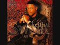 In The Mood - Keith Sweat