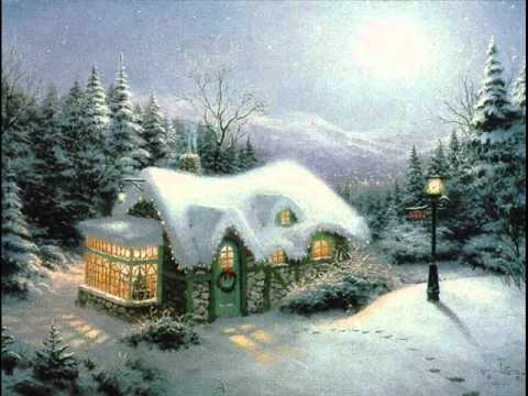 Carpenters - Silent Night