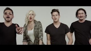 JENNY AND THE MEXICATS - Boulevard