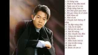Quang Lê - Nhạc Quang Lê Những ca khúc hay nhất