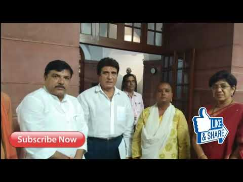 Siksamitra latest news today breaking news first