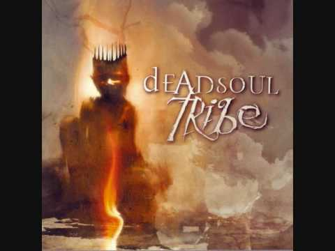 Deadsoul Tribe - Empty