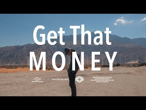 Download Lagu 식케이 (Sik-K) - 내일 모레 (Get that Money)(Prod. BOYCOLD) Official Music Video MP3 Free