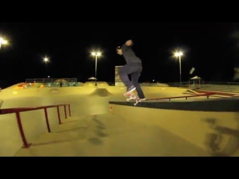 PHXAM 2016 Cowtown Family Night
