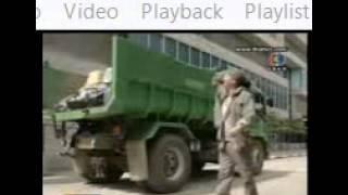 Khmer Thai Movie 2014កក្រើកមេឃរញ្ងួយស្នេហ៏ KorKrerk Mek Rom Juy Sne Part7