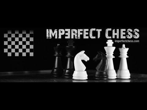ChessBase 12 Opening Keys