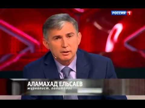 Глава чечни рамзан кадыров прокомментировал телеканалу рбк публикации новой газеты о преследовании геев в республике