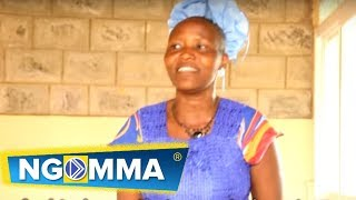 JANE MUGO - THINA TI KIRONDA (OFFICIAL VIDEO)