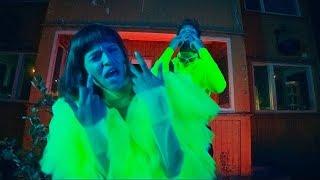 Мальбэк x Сюзанна - Я Рыдаю