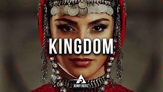"🔺 [FREE] Hard Trap Beat ""Kingdom"" | Armenian Duduk Type Beat | Sad Epic Dark Emotional Beat 2019"