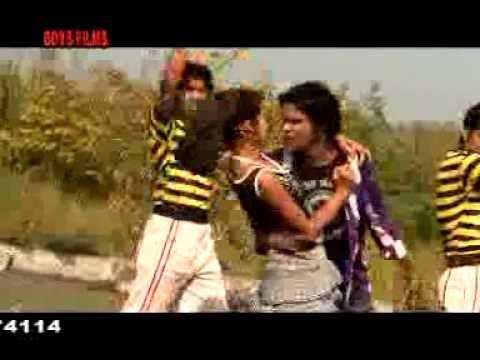 Best Bhojpuri Song.3gp video