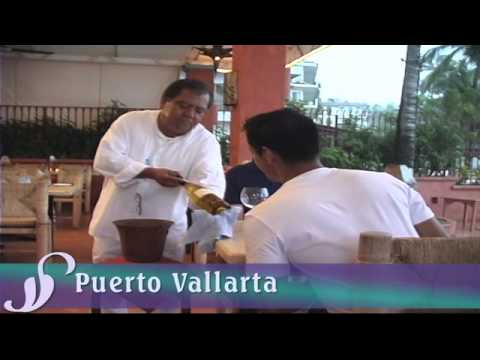 Simply Gay Puerto Vallarta Promo