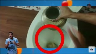 3 Idiots Movie Magic Mistakes - Amir Khan - Kareena Kapoor - Boman Irani - Bollywood Movies