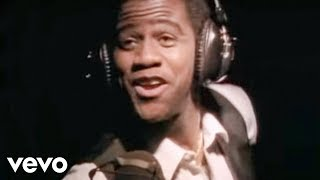 Watch Al Green Everythings Gonna Be Alright video