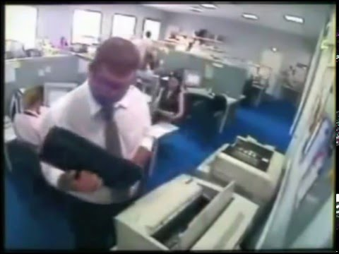 Sexy Sushi - Je refuse de travailler (clip)