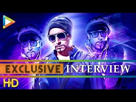 Abhishek Bachchan exclusive interview on Happy New Year Success   Dostana sequel Part 4