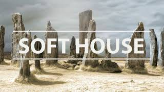 Spotlights - Rospigg (SOFT HOUSE)
