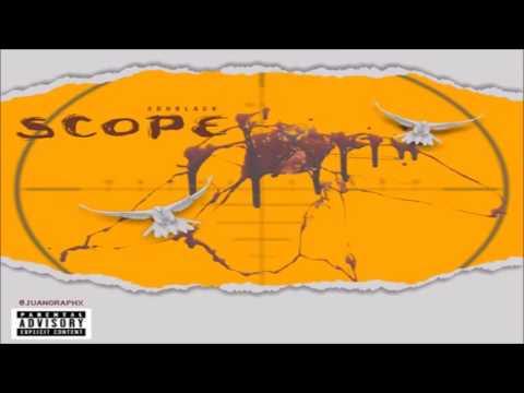 3ohblack - Scope