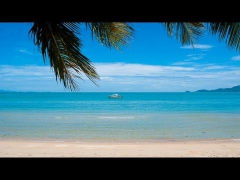 Best of Koh Samui, Thailand: top sights