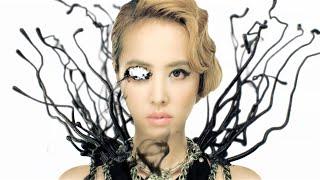 Jolin Tsai - Medusa