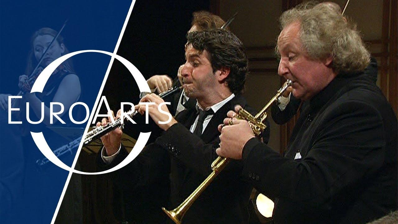 Karl richter toccata  fugue in d minor  famous organ works uk lp record sa2