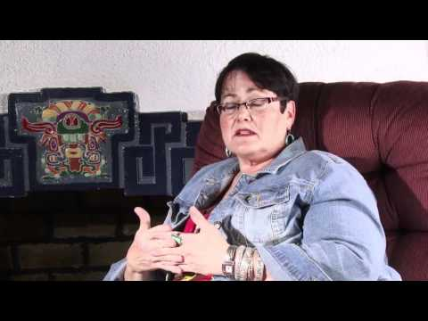0 Licensed Clinical Social Worker Susan Hollenbeck Discusses Addiction & Treatment