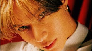 Taemin Want Live Mv Reaction