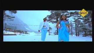 Saniha - AMBARA Kannada movie songs | saniha banda vele