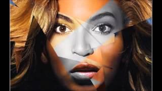 Download Lagu Girls Love Beyonce - Drake feat. James Fauntleroy Gratis STAFABAND