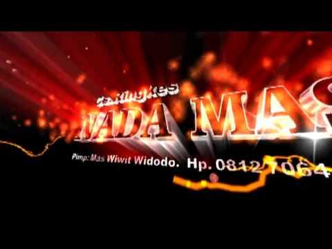 download lagu Dangdut Hot Batam - Gedung Tua - Nada Ma gratis