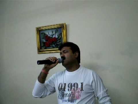 Hum bewafa........ (SHALIMAR) vijay.AVI