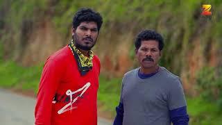 Azhagiya Tamil Magal - Episode 1 - August 28, 2017 - Best Scene