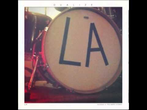 La - After All