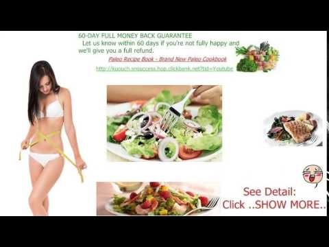Healthy Eating Chart,20 Healthy Foods To Eat Everyday Yahoo Games,What Is Food Diet