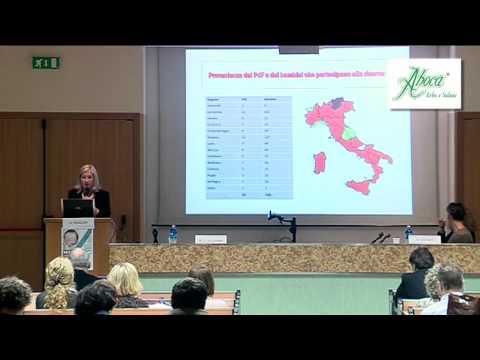 Bambini Italiani e Sonno 8 (Anna Pasquini)