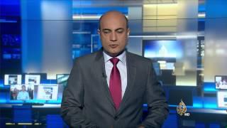 موجز الأخبار - العاشرة مساء 18/3/2015