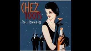 Toots Thielemans La Vie En Rose