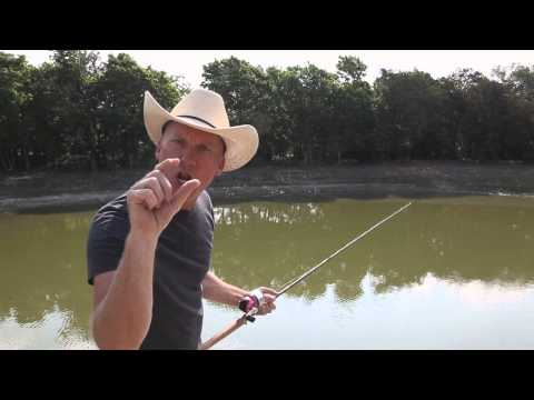 Kevin Fowler - Hell Yeah, I Like Beer Official Music Video Music Videos