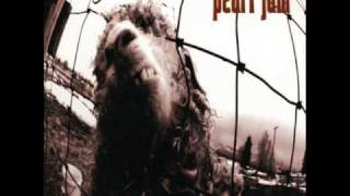 Watch Pearl Jam Leash video