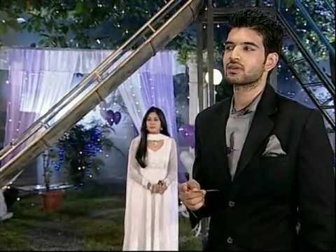 Kitni Mohabbat Hai..ep.26 video