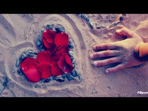 Unas Manos Milagrosas Y El Amor Eterno... video