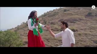 download lagu Tu Havishi Marathi Whatsapp  Status Song gratis
