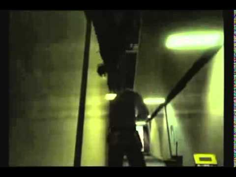 Tom Clancy's Splinter Cell Chaos Theory-Trailer -
