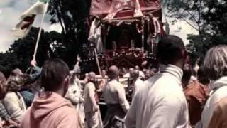 Download Lagu Visnujana Swami Kirtan Gratis STAFABAND