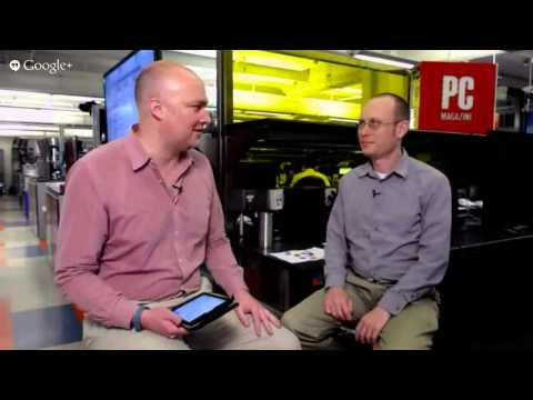 PCMag Live 09/03/13: An Apple Invite, Microsoft Buys Nokia